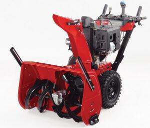 Power Max® HD 1428 OHXE